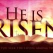 He-is-Risen_wide_t