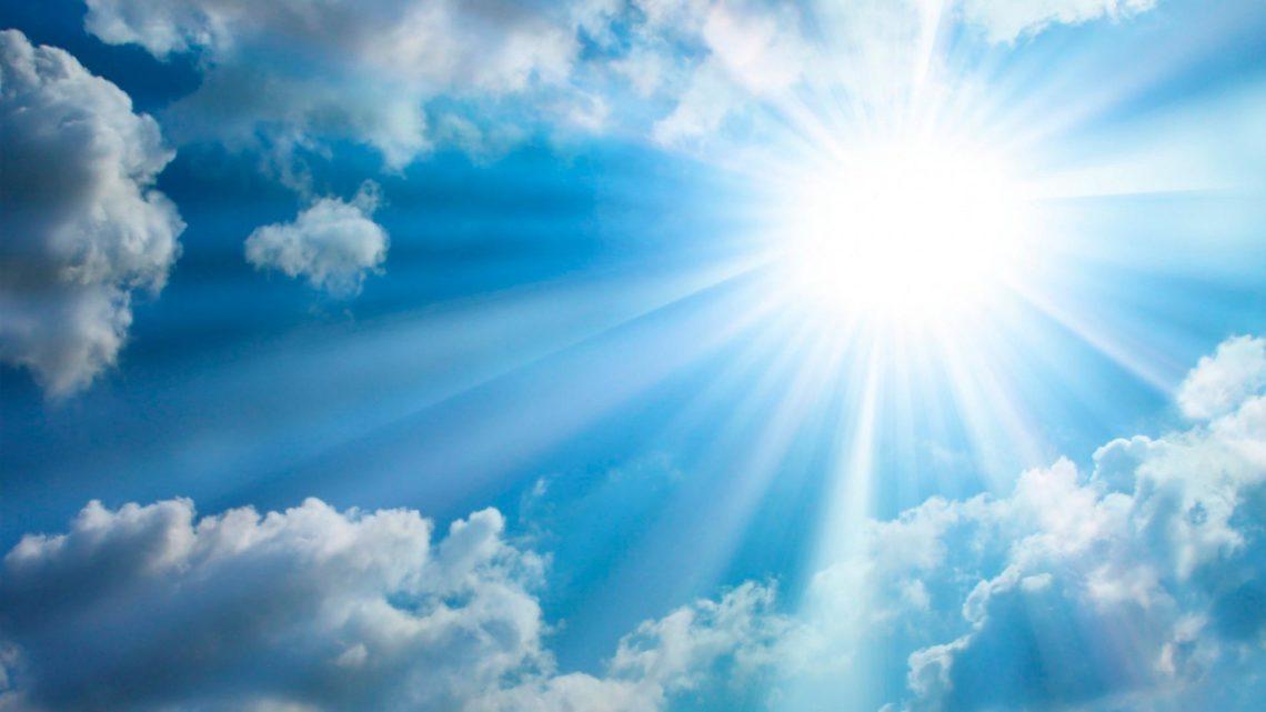 sun-star-image-sun-star-36682661-1920-1080