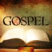 gospel-004
