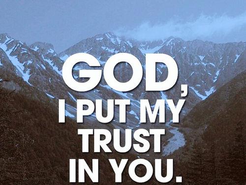 68085-God-I-Put-My-Trust-In-You