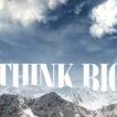think_big_by_kjon
