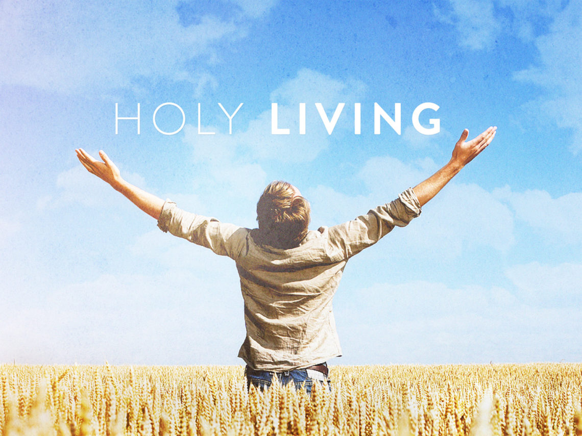 holy-living