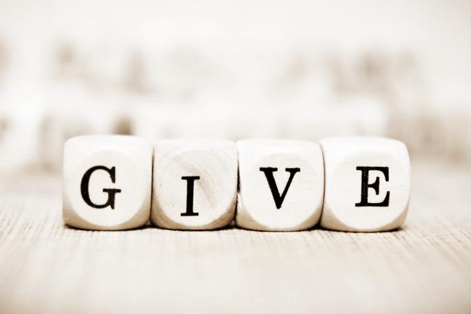 generosity-e1452613456437
