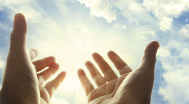 Holy-Spirit-renewed